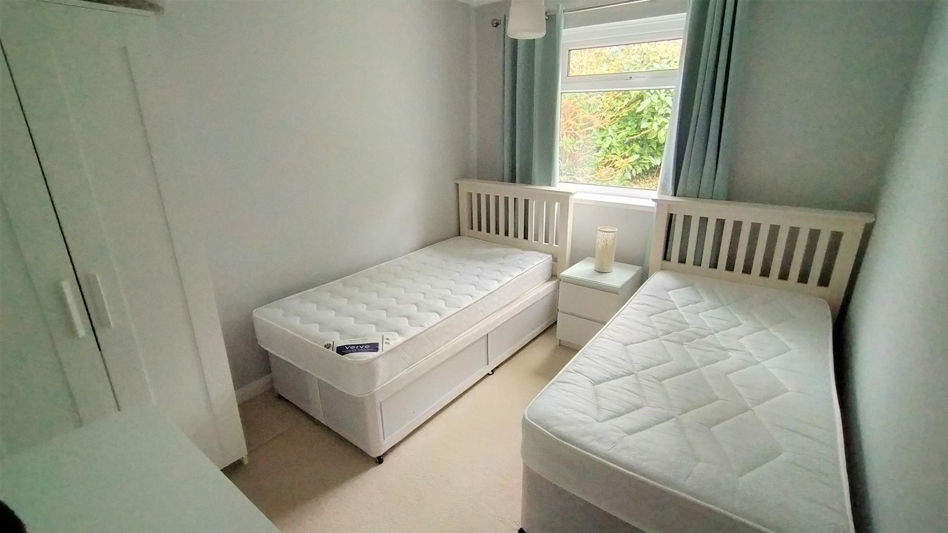 Oxwich, Swansea, SA3 1LS